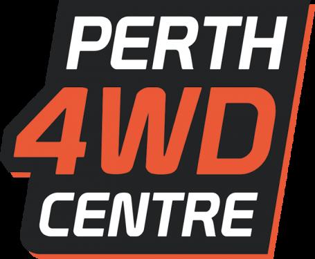 Perth4WD-default