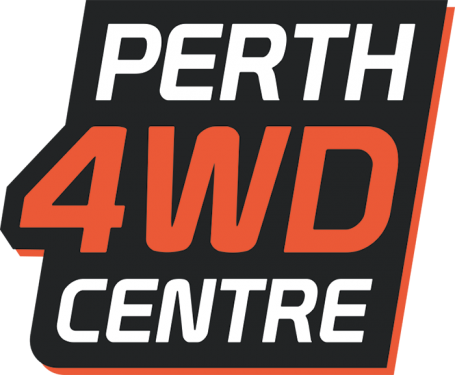 Perth4WD-default