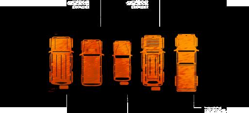 New <span>Parts</span>