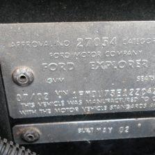 3197 EXPLORER (1)