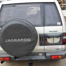 3199 jackaroo (4) (800×450)