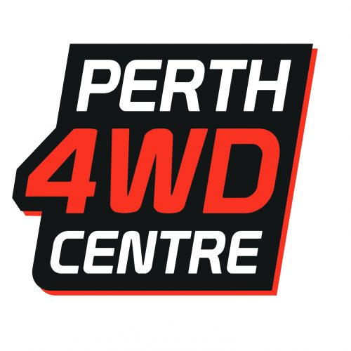 Perth4wd Logo NEW  (CMYK)